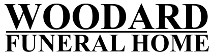 Woodard Funeral Home | Greensboro North Carolina Funeral Homes | 336-621-3461 |